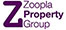 Link to Zoopla